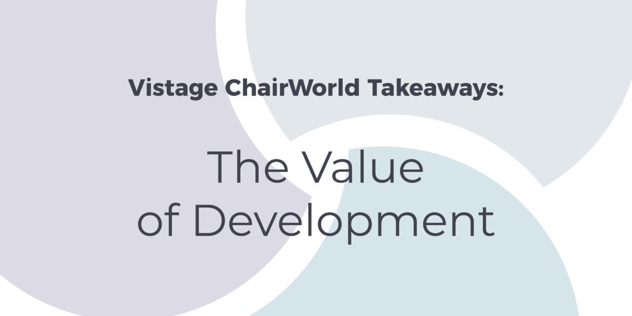 https://mereditheicher.com/wp-content/uploads/2020/04/The-Value-of-Development-01-1280x640.jpg
