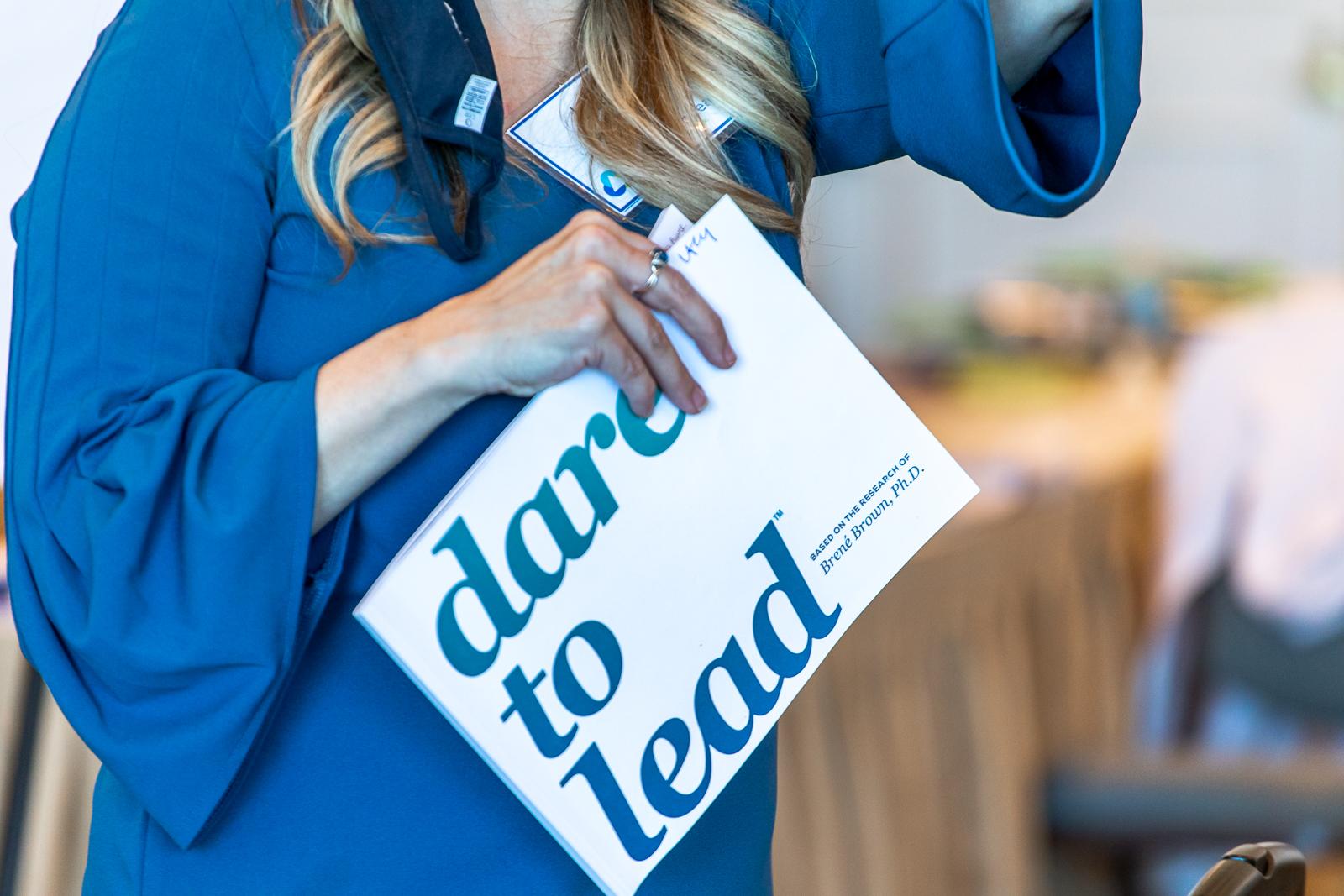 ME-Dare to Lead - 1-15-2021-Web-0116